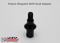 Polaris Slingshot Shift Knob Adapter