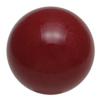 Candy Red Shift Knob