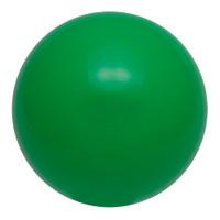 Synergy Green Shift Knob