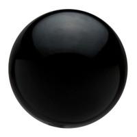 Black Shift Knob