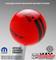 SRT Rally Stripe shift knob Red with Black graphics