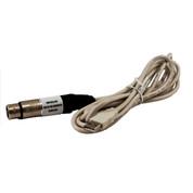 USB to DMX Universal Downloader USB Whip