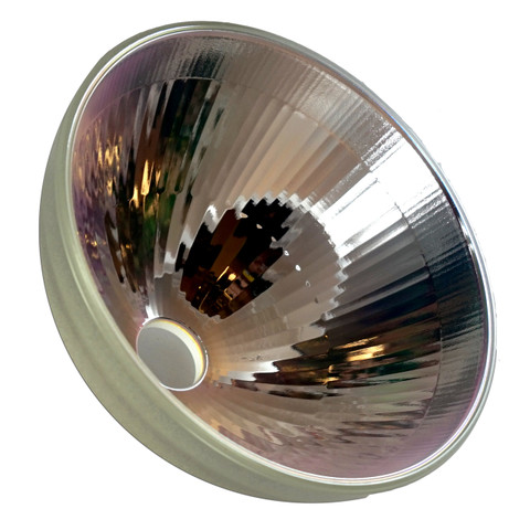 Source Four Reflector