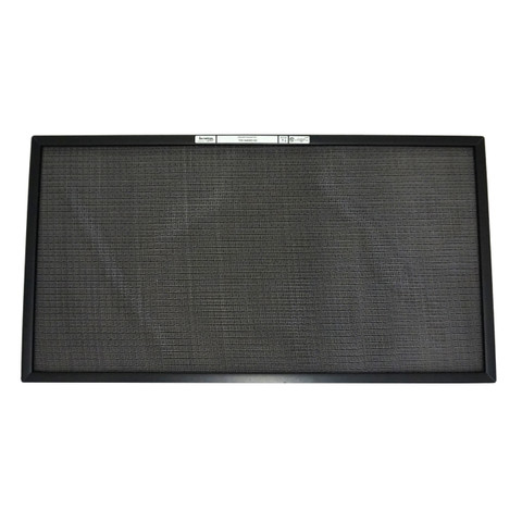 Air Filter for 12 Module Sensor Rack