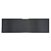 Air Filter for 48 Module Sensor Rack