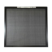 Air Filter for 6 Module Sensor Rack