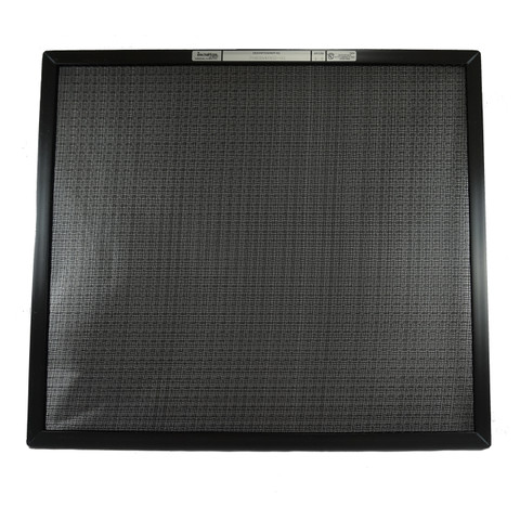 Air Filter for DR6 Module Unison Rack
