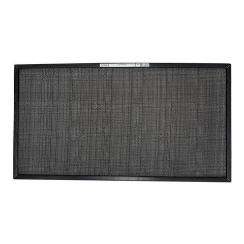 Air Filter for DR12 Module Unison Rack