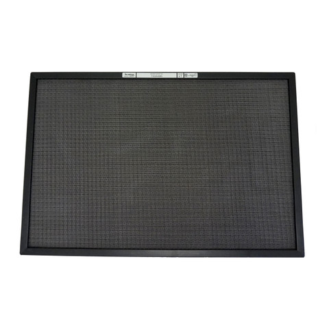 Air Filter for DRd12 Unison Rack
