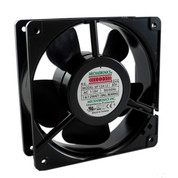 Sensor Square Fan for SR6 Rack