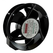 Sensor Round Fan for SR6, DR6, DR12 Racks