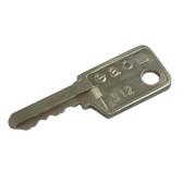 Key for Designer (312)