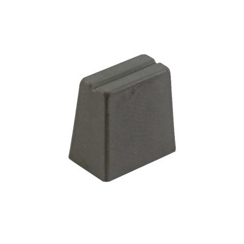 Legacy Console Slide Pot Knob