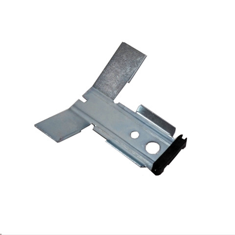 Source Four Reflector Clip