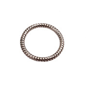 Reflector Spring Support Ring