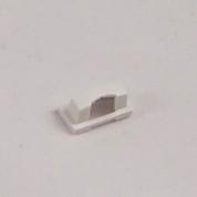 Legacy Unison Keycap Signal White