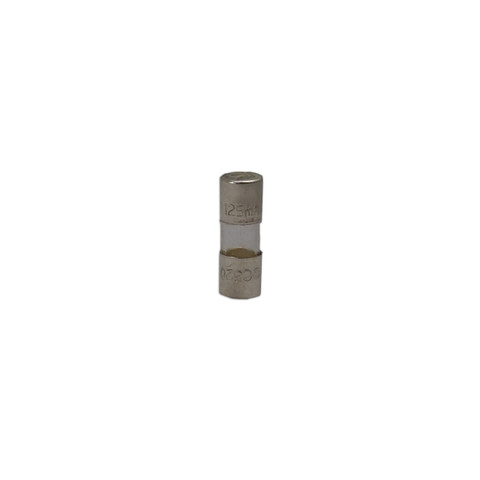 Sensor Classic CEM Phase B, C and ETCLink Fuse