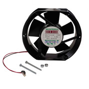 DRd RACK FAN REPLACEMENT KIT