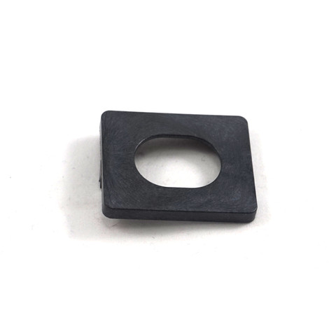 Bushing cup - front