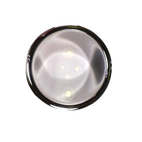 S4 90 Degrees Lens, Rear