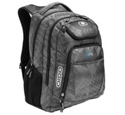ETC Backpack