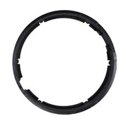 Source 4 PAR Rotation Ring