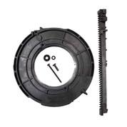 Source Four 15-30 Rear Gear Kit