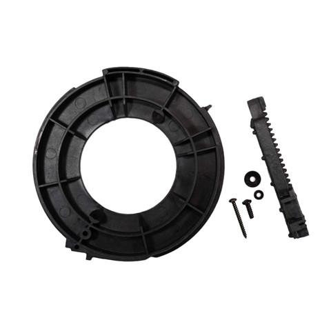 Source Four 25-50 Rear Gear Kit