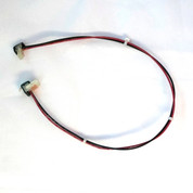 UNI TEST JUMPER CABLE KIT