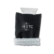 ETC Ice Scraper