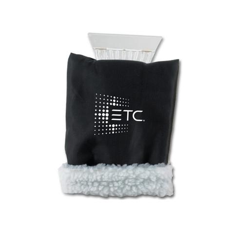 ETC Ice Scraper