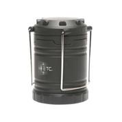 ETC Retractable LED Lantern