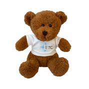ETC Plush Bear