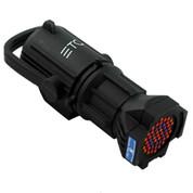 Source Four LED USB Flash Drive - 16GB