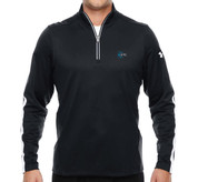 ETC Under Armour 1/4 zip - Men's