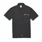 HES  Dickies Workshirt
