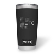ETC Yeti