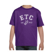 ETC T-Shirt (Child)