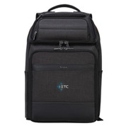 ETC Targus Backpack