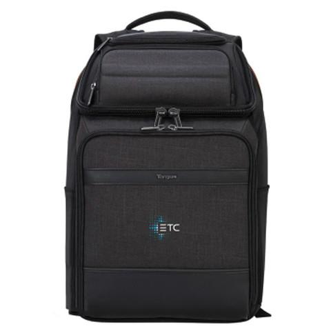 ETC Targus Backpack