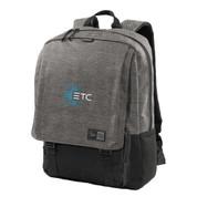 ETC New Era ® Legacy Rucksack