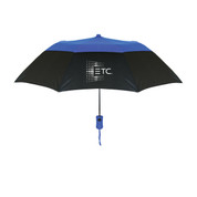 ETC Umbrella (I6656)