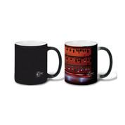 ETC Magic Mug