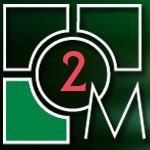 Unison Mosaic Designer 2 Level 2 Intermediate