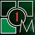 Mosaic Designer 2 Level 1 - Essentials