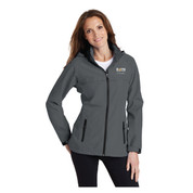Rayn Jacket - Women's (I6662)