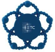 ETC Teething ring