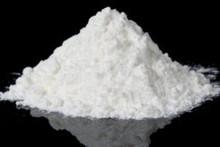 MONATOMIC POWDERED GOLD 28.5 Grams 1 Oz