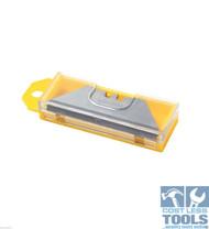 Sterling Heavy Duty Blade Dispenser 10 Pack - 921-4D