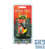 Sterling Heavy Duty Blade Dispenser 100 Pack - 921-2PD